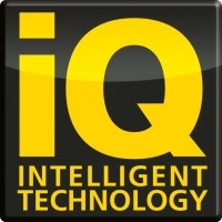 IQ Intelligent Technologie
