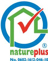 natureplus® 0602-1612-046-10 StoColor Sil Premium