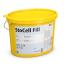 StoCell Fill